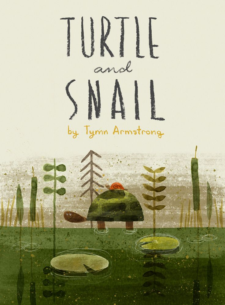 Book Cover Design For Kids : Best children s book illustration ideas on pinterest