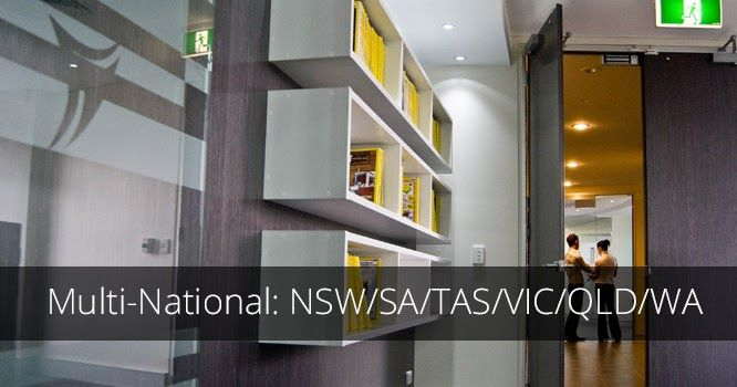 Witbrook projects for your all desired task is always preferable and recommended to have Best national Roll-out projects - https://goo.gl/2M60u9
