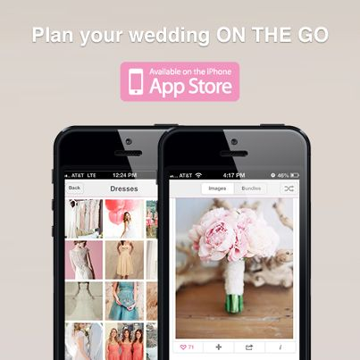 Lover.ly offers a searchable database of aggregated content from blogs, magazines, retailers, and brands, and provides wedding planning tips from its own wedding editorial experts. Once on Lover.ly, users can search by keyword, category, or color, and as of 2013, hundreds of thousands images were available to browse on the site.