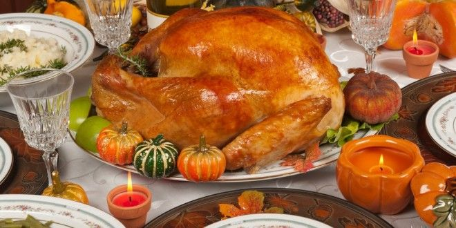 The Real Reason American Men Love Abe Lincoln, Happy Thanksgiving America | Crows Nest Politics