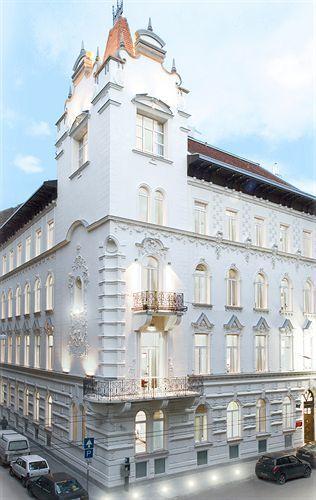 Hotel Parlament-6