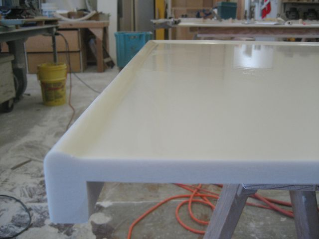 Best A No Drip Edge Aka Marine Edge Counters With Raised 640 x 480