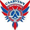 Slavutych Smolensk vs Mordovia Saransk Feb 04 2017  Live Stream Score Prediction