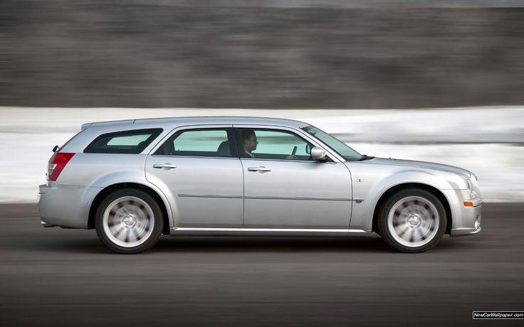 Chrysler_300_SRT-8