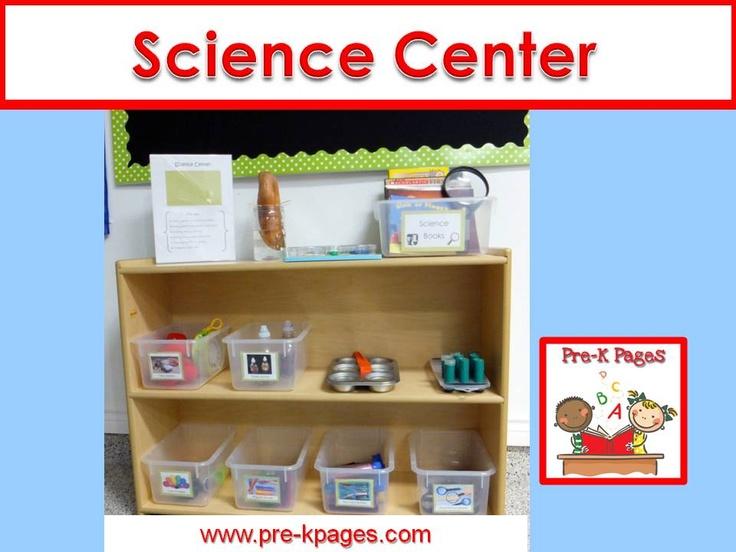 preschool science experiments lessons activities printables preschool science experiments. Black Bedroom Furniture Sets. Home Design Ideas