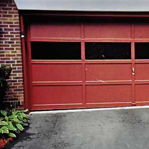 11 best images about garage door gap on pinterest wax for Garage verdun gap