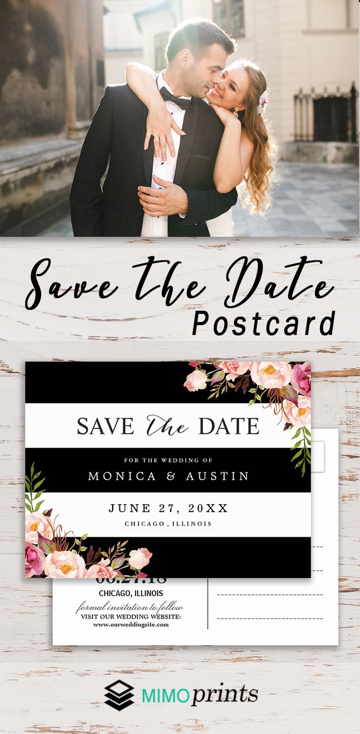 293 best Save the Date Postage Stamps images on Pinterest   Wedding ...