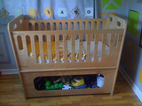 Girls Kids Childrens Wooden Nursery Bedroom Furniture Toy: 26 Best Kids Bed - Plywood Images On Pinterest