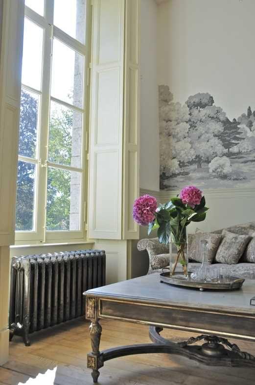 Designer Living Room Radiators: 25 Best Living Room Radiators Images On Pinterest
