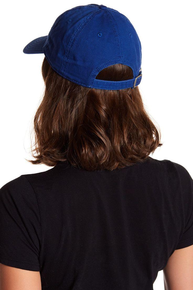 Best 25 Baseball Cap Rack Ideas On Pinterest Baseball