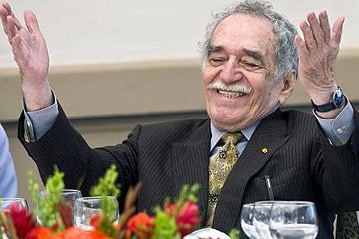 Lea la conmovedora carta que Gabriel García Márquez escribió en el 2002