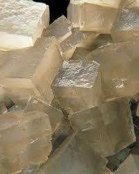 elemento quimico sodio