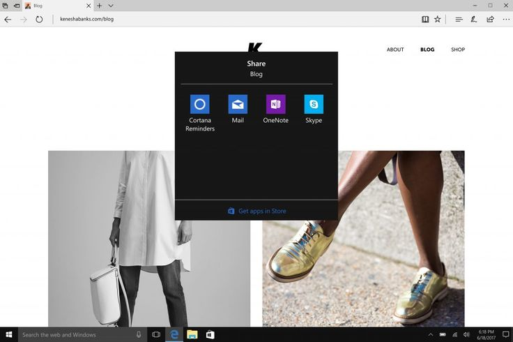 (Here's what's new in the latest update to Skype on Windows 10) http://www.managedsolution.com/?p=16329 #CloudSolutions, #Improve_Collaboration, #Increase_Efficiency, #MicrosoftUpdates, #Skype, #SkypeForBusiness