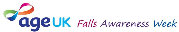 June 2015 - National Falls Awareness Week 15/06/15 – 21/06/15 #healthcare #hcmktg #2015