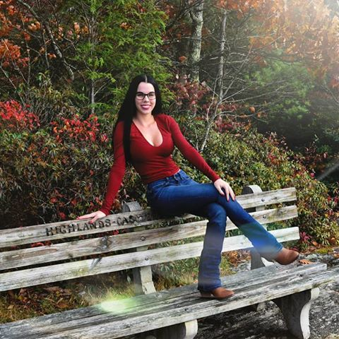 buddhist single women in north highlands North highlands dating signup free and meet 1000s of local women and men in north highlands, california looking to hookup on bookofmatchescom.