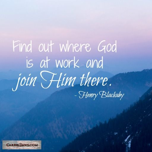 God Is Great Quotes And Sayings: 25+ Best God Is Great Quotes On Pinterest