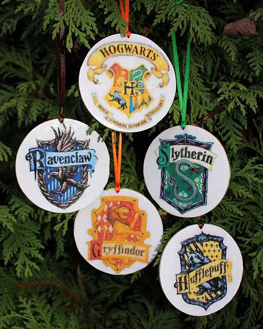 920 Best Images About Tis' The Season-Decoupage Ornaments
