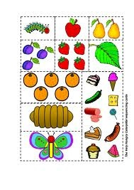 the very hungry caterpillar - Google Search