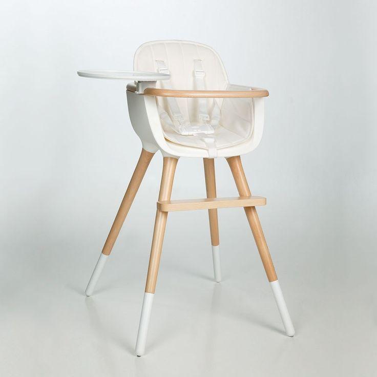 Babymobel Design Idee Stokke Permafrost | Möbelideen