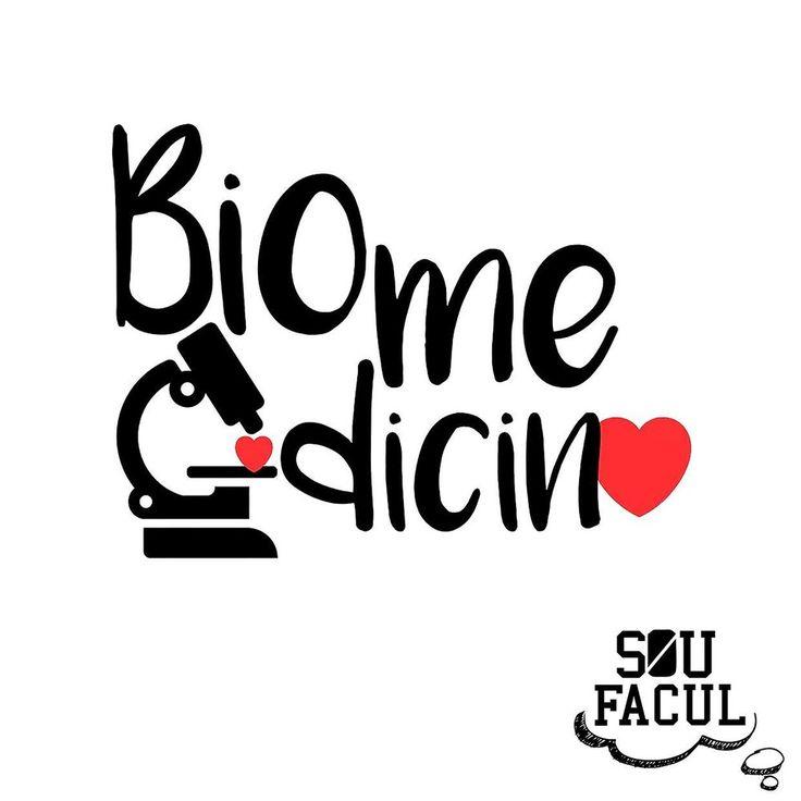 Camisa Biomedicina 2