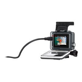 GoPro HERO+ LCD - Caméra de poche
