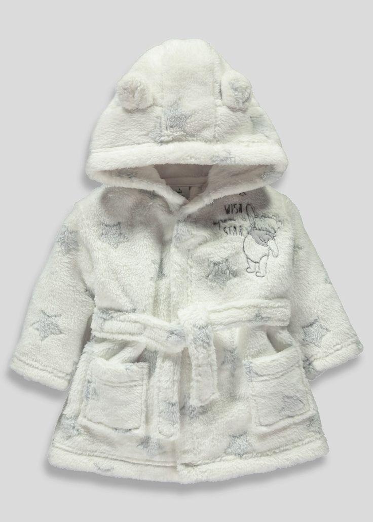 Matalan Clothes For Babies