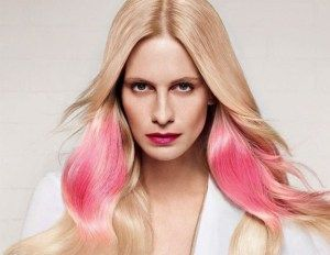 Poppy-Delevingne-splashlight