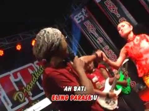 Eny Sagita Feat Atut Nitip Kangen | SejutaLagu