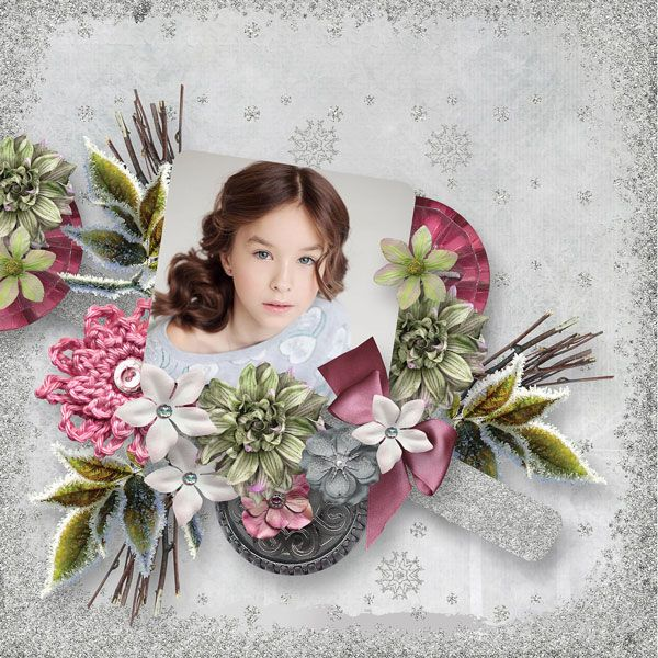 """NEW*NEW*NEW """"Woodland Frost"""" - minikit by Alexis Design Studio http://www.thedigichick.com/shop/Woodland-Frost-Mini-Kit.html PatScrap_template_21_5 http://digital-crea.fr/shop/index.php?main_page=product_info&cPath=155_489&products_id=26407&zenid=d6382ade30a0ce48e8d9abc0dc7a803c photo Anastasia Serdyukova Photography use with permision"""