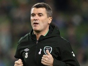 Roy Keane blasts Liverpool, Manchester United mentality