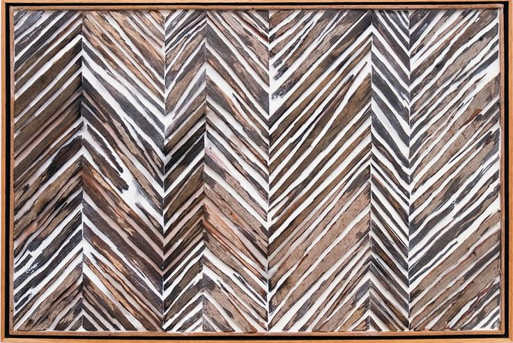 GREY PITCH