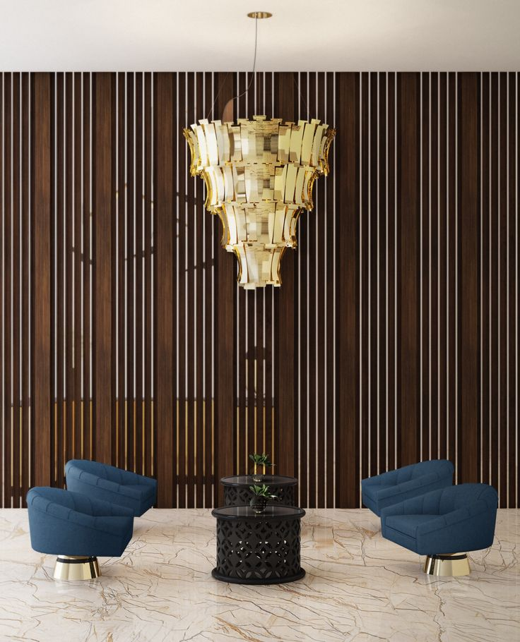 Working on a new interior design project? Come meet the best midcentury modern pieces to get inspiration! From upholstered armchairs, dining chairs or bar chairs and sofas to the most luxurious tables, sideboards, coffee tables, consoles, side tables. writing desks, cabinets, lamps, shelves, mirrors and rugs.