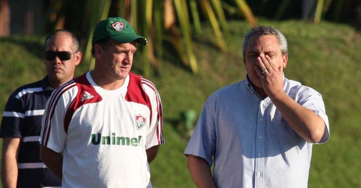 BLOG DO RADIALISTA EDIZIO LIMA: História do futebol ,Marinho Chagas