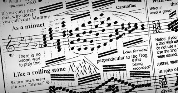 11 Best images about Theory cheat sheets on Pinterest : Electronic music, Music theory and Blog