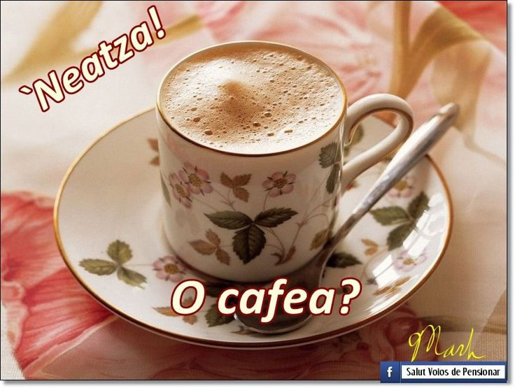 cafeaua de dimineata facebook - Căutare Google