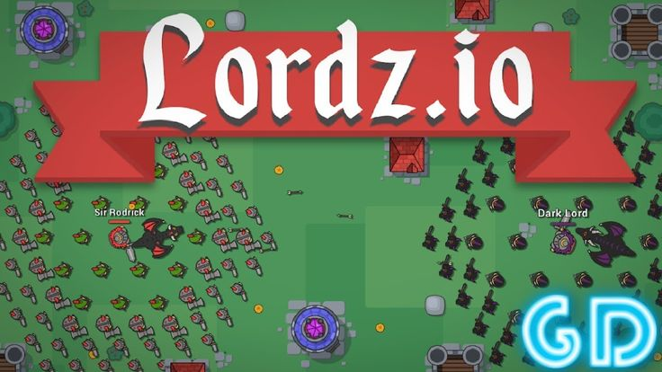 Lordzio gameplay android pvp real time strategy pvp