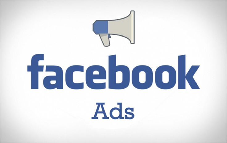 We provide quality, affordable facebook advertising services & great customer service