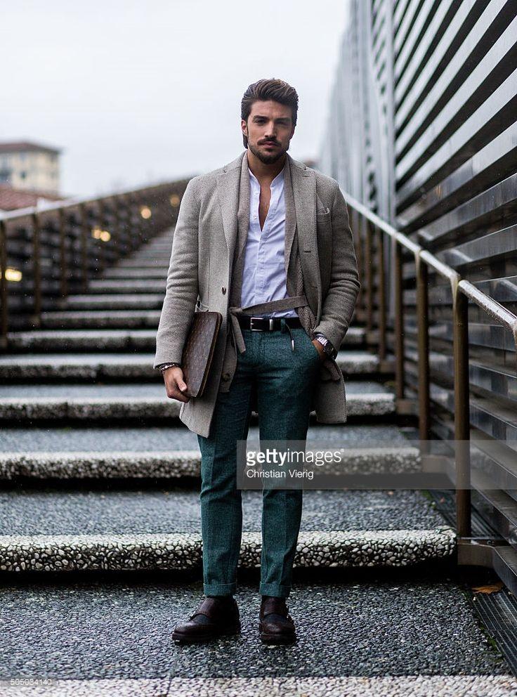 best 25 italian mens fashion ideas on pinterest italian