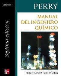 Recomendado en GRADO EN ING.QUÍMICA INDUSTRIAL. Asignatura : Experimentación en ingeniería química I . Manual de ingeniero quimico. 1992 +info,acceso : http://encore.fama.us.es/iii/encore/record/C__Rb2436291
