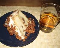 I Am My Own Wife: Russian Redneck Birthday Cake