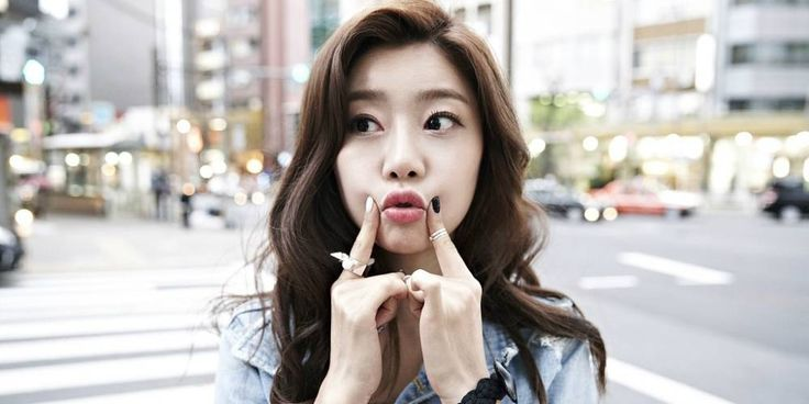 Girl's Day's Sojin thanks fans for this thoughtful gesture | http://www.allkpop.com/article/2016/04/girls-days-sojin-thanks-fans-for-this-thoughtful-gesture