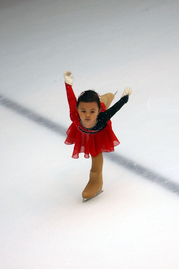 best images about figure skating ice skating dream future little making them figure skate