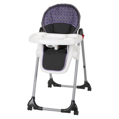 Baby trend high chair coupon