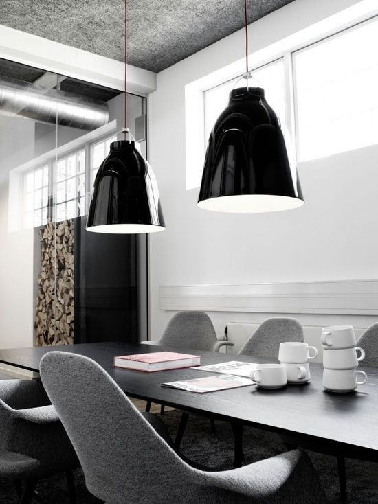 Interior Design Photography By Caravaggio P2