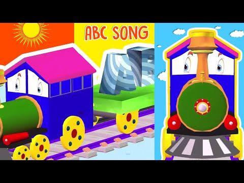 Popular - ABCD 2 Songs - YouTube