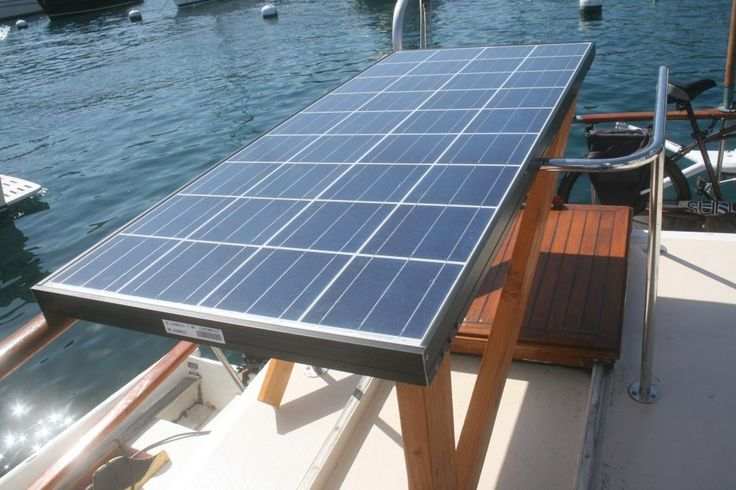 34 Best Images About Ultimate Solar Powered Gifts For Dad