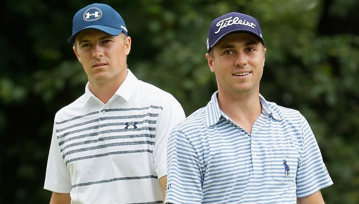 These two battling for the FedEx - could be some great golf over the next 10 years http://www.golfwrx.com/470478/ftf-wholl-have-the-better-career-justin-thomas-or-jordan-spieth/