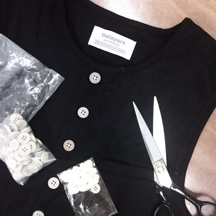 The Layers waistcoat is coming soon... Who want it?  www.thelayers.org