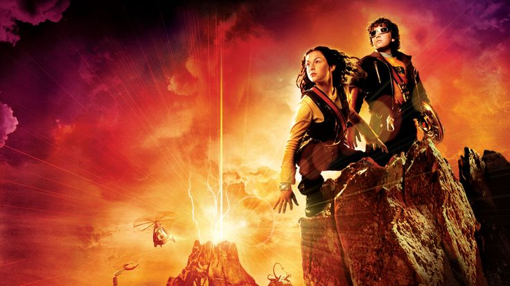 http://watchmovies4k.net/watch-spy-kids-2-the-island-of-lost-dreams-online-2002/  Directed By : Robert Rodriguez  Written By : Robert Rodriguez  Genres : Action, Adventure, Comedy  Year : 2002