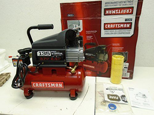 501e6f70bf45a501db4445bef1a87879 best 25 3 gallon air compressor ideas on pinterest air tools  at gsmx.co